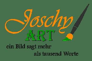 Ein Portrait zeichnen lassen  – realistische Darstellung – 100% Handarbeit Logo