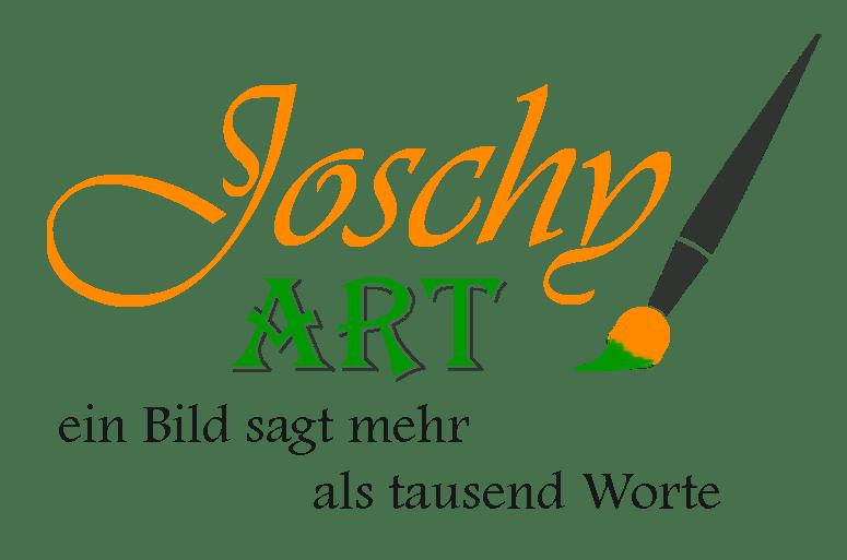 Ein Portrait zeichnen lassen – Bleistift – Kohle – Pastell – 100% Handarbeit Logo